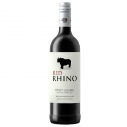Red Rhino Sweet Red