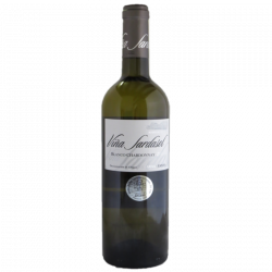 Angels Tears White Blend (Muscat/ Chenin Blanc)